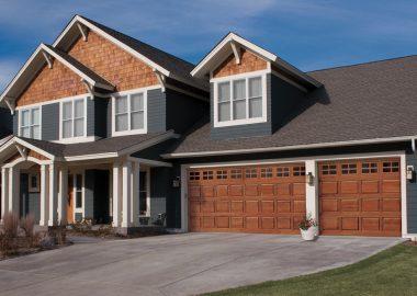carrollton garage door repair