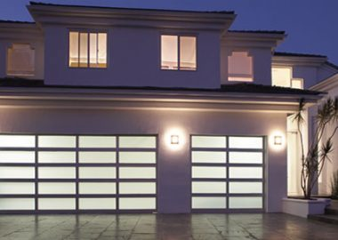 garage door repair garland tx