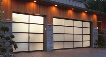 garage door repair mckinney