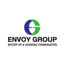 Epoch_Garments_Limited_logo