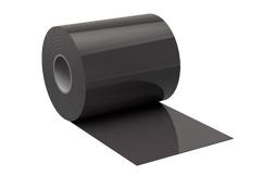 EPDM dakfolie met een dikte van 1,4 mm