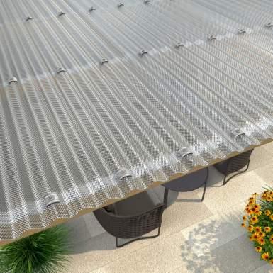 wellplatten-terrasse-36287618