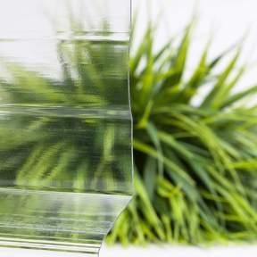 vlf-lichtplatte-polycarbonat-45-1000-spundwand-glasklar-lichtdurchlass