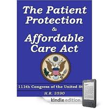 The Patient Protection and Affordable Care Act turns TWO years old