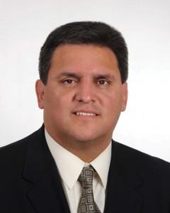Santos Kreimann given nod for Deputy Assessor slot in LA County