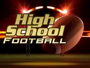 High School Football Season