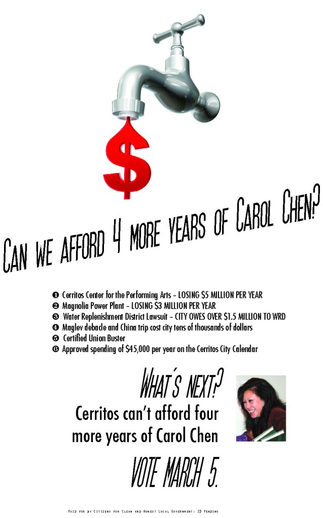 Carol_Chen_Money_Well_FP_AD