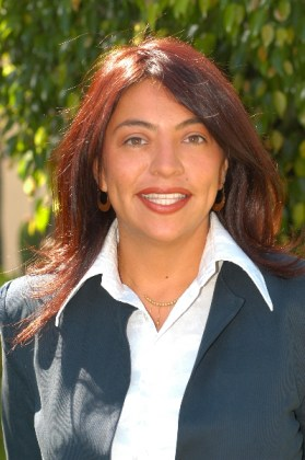 "Los Angeles County District Attorney has opened an official ""inquiry"" into the activities of Central Basin Water District Board Member Leticia Vasquez."