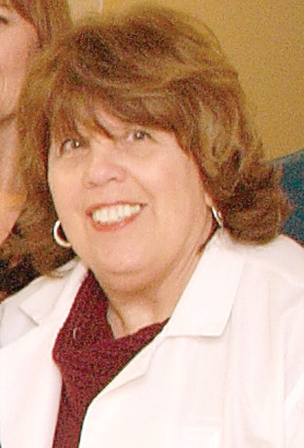 Pat Gentile retires after 40 years of service to the community from Lakewood Regional Hospital.