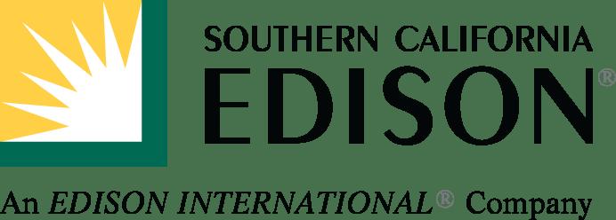 SCE-logo