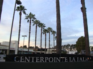 The La Palma Centerpointe continues to thrive as a business center in the West Orange County area.