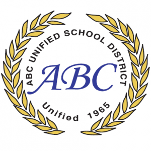 ABC_USD_Logo