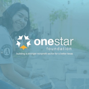 OneStar Foundation