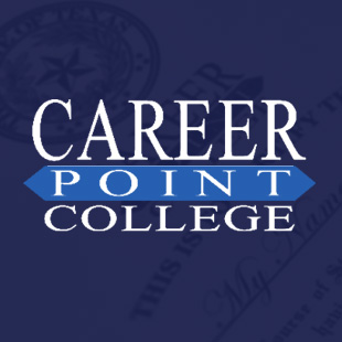 Career Point College