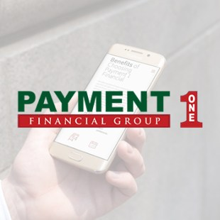 Payment One