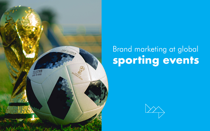 How The Big Brands Leveraged Wimbledon and the World Cup