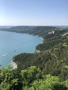 Lake Travis Outdoor Austin