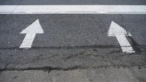 gil, asphalt, construction today topic