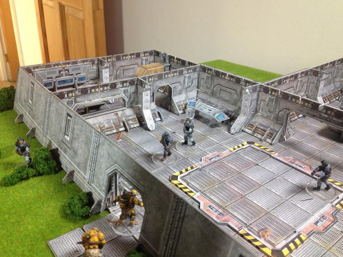 bunker2-battle-system