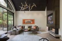 New Home Interior Design Trends