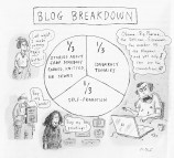 BLOG-BREAKDOWN