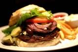Best-Burger-in-America