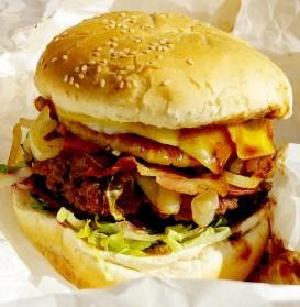 Cheeseburger8