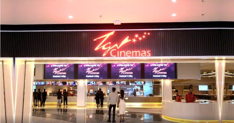 TGV推出新優惠!爆米花+飲料無限Refill只需RM5.90 - HMI Talk