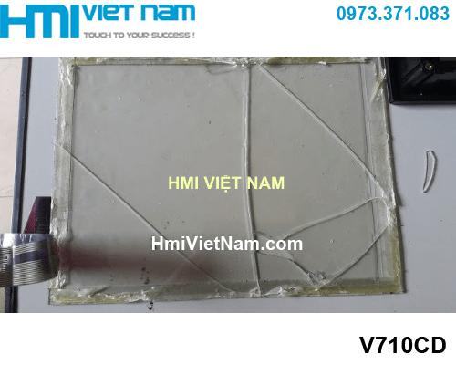 kinh-cam-ung-fuji-v710cd