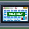 SK-070AE