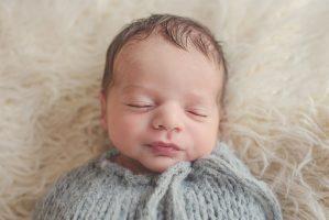 Fotograaf-Linda-ringelberg-fotografie-fotograaf-vragenuurtje-baby