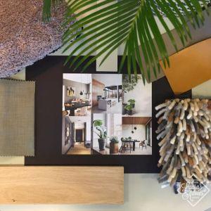 interieuradvies-kleuren-materialen-sfeerbeelden