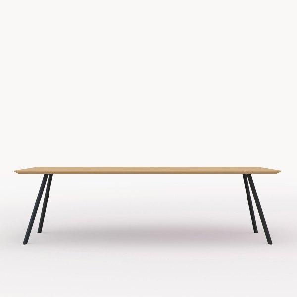 tafel,