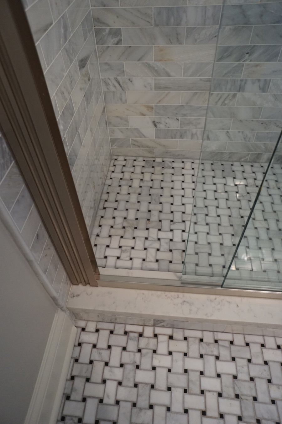 Photos  Ideas  Bathroom Remodeling Projects  Chicago