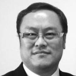 Lee Pao Xiong, Advisor