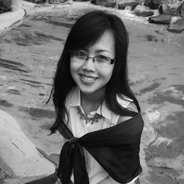 Sandy Lo, Treasurer