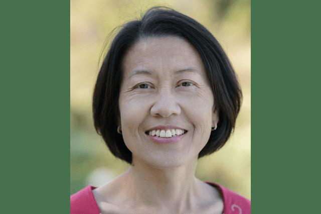 Hmong Women Pioneer: Mai Neng Moua