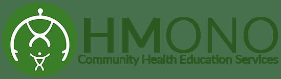 HMONO Hui Mālama Ola Nā ʻŌiwi Logo