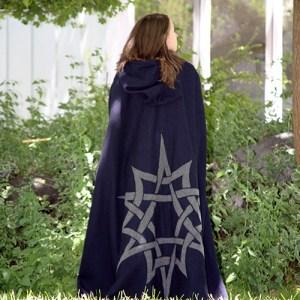 Celtic Star