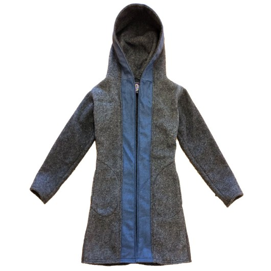 adept hoodie