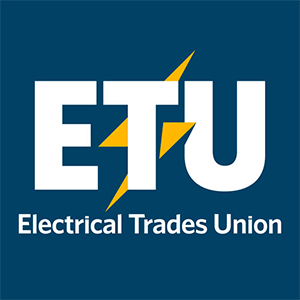 Our Partner Electrical Trades Union