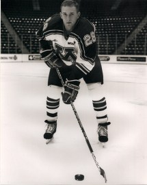 Hill-murray Pioneer Hockey Alumni