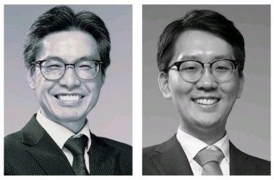 안찬식최선민.JPG