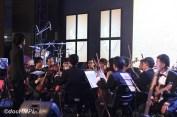 Sebul Gesek Orchestra