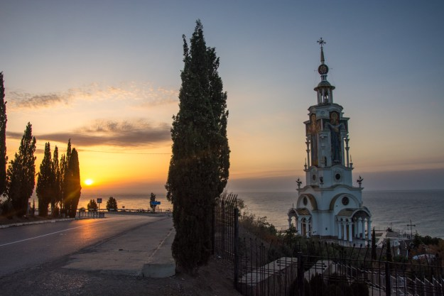 20141115-Cycling_Crimea_2