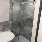 Bathroom Redesign 2