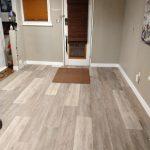Kitchen Flooring 2