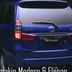 Lampu Stop Grand New Veloz Avanza Vs Honda Mobilio Perbandingan Dan All Hmsmotoblog