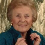 Elizabeth D'Ambrosio