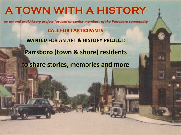A Town with a history_edit0713